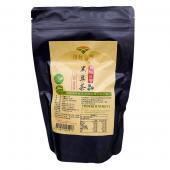 田牧信糧有機黑豆茶300g